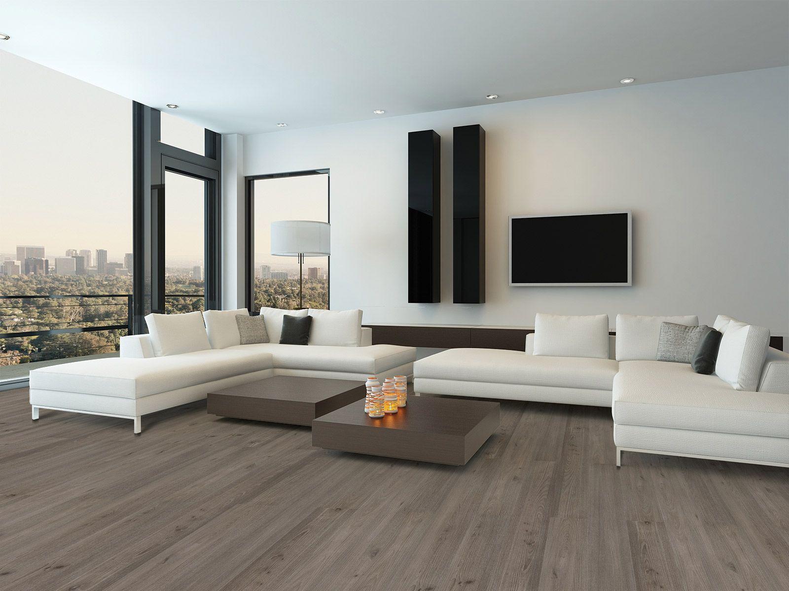 High Quality Flooring Options